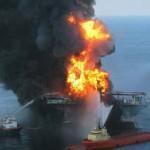 <!--:en-->Live feeds from Deepwater Horizon disaster site<!--:--><!--:fi-->Livestriimi Deepwater Horizon katastrofialueelta<!--:-->