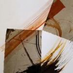 <!--:en-->Sonification of a graphical piece – Sounds of Calligraphy<!--:--><!--:fi-->Kuva ääneksi – musiikkia graafisesta teoksesta<!--:-->