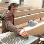<!--:en-->Recording and mixing of a live performance<!--:--><!--:fi-->Live-musiikkiesityksen äänitys ja miksaus<!--:-->