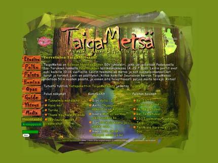 TaigaMetsä-metsäseikkailu-lasten-ja-nuorten-kesäleiri