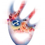 Aivovuoto, Aivovienti, Brain Drain Logo 1