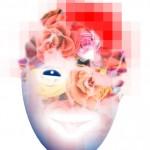 Aivovuoto, Aivovienti, Brain drain Logo 3