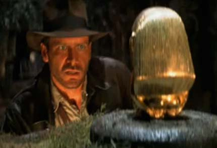 indianajones-sounddesign-remake