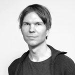 Janne Särkelä