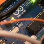 <!--:en-->Workshop about Digital Sound Environment<!--:--><!--:fi-->Työpaja aiheesta Digitaalinen ääniympäristö<!--:-->