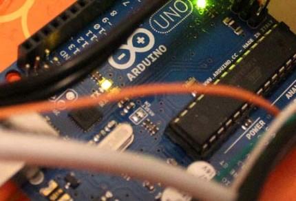 Digital Sound Workshop