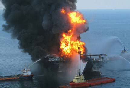 640px-Deepwater_Horizon_offshore_drilling_unit_on_fire_2010-430x292