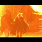 <!--:en-->Music and effects for an SFX-Demo<!--:--><!--:fi-->Musiikki, efektit ja äänisuunnittelu erikoisefektidemovideoon<!--:-->