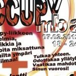 <!--:en-->Poster artwork for an activist event<!--:--><!--:fi-->Julistetaidetta aktivistitapahtumaan<!--:-->