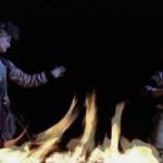 <!--:en-->Music and effects for a tribal fight sequence<!--:--><!--:fi-->Musiikki, efektit ja äänisuunnittelu taistelukohtaukseen<!--:-->