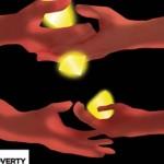 <!--:en-->Poster for a humanitarian campaign<!--:--><!--:fi-->Juliste ihmisoikeuskampanjaan<!--:-->