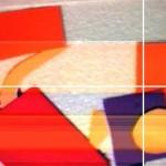 <!--:en-->An interactive sound waves building tool based on live video<!--:--><!--:fi-->Elävään kuvaan perustuva ääniaaltojen askarteluväline<!--:-->